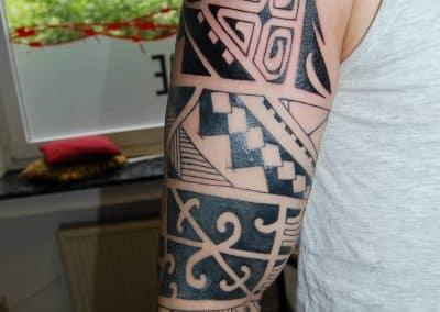 Maori (12)