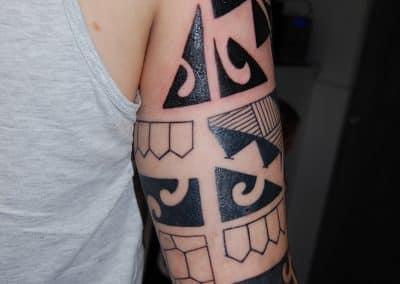 Maori (13)