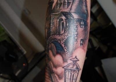 Schloss (2)