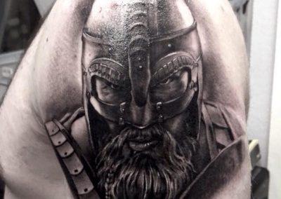 La Tortura Tattoo und Piercing Studio Oberhausen